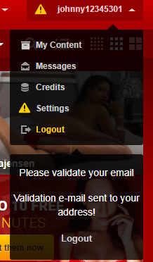 Livejasmin Account Sign Up and Login