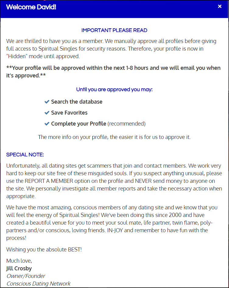 Profiles email free search dating by Browse profiles